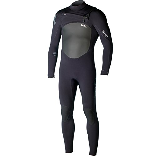 xcel-3-2mm-revolt-x2-thermo-dry-celliant-wetsuit-black-medium