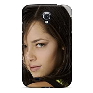 Galaxy Case - Tpu Case Protective For Galaxy S4- Ana Ivanovic Sport