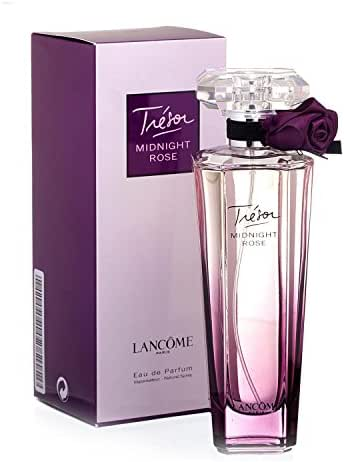 Lancome Trésor Midnight Rose Eau de Parfum Spray (75 ml/2.5 fl. oz.)