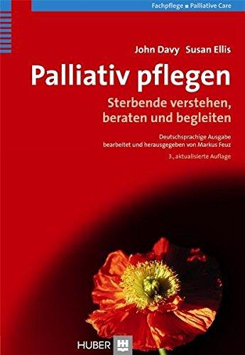 palliativ-pflegen-sterbende-verstehen-beraten-und-begleiten