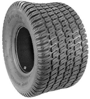 Rotary 11221 Lawnmower Tire 22 x 1100 x 10 Turf Master Tr...