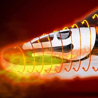 Wanson Secador Zapatos Calzado Esterilización Zapatos Función Sincronización Arranque Desodorización Calentadores Ultravioleta Soporte Hornear Retráctil Tostadora De Calzado Inteligente Secador FBgrqwxF