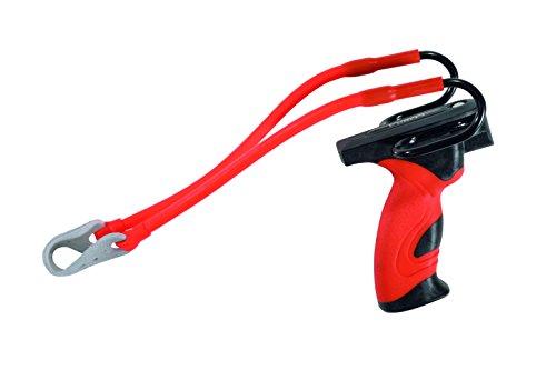 Barnett Outdoors Slingshot Stabilizer Brace product image