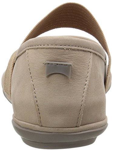 CAMPER scarpe Right 045 LARA MAKEUP 21595