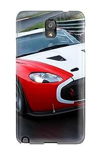 Premium [NbamHJz3214kvnPA]aston Martin Zagato 10 Case For Galaxy Note 3- Eco-friendly Packaging