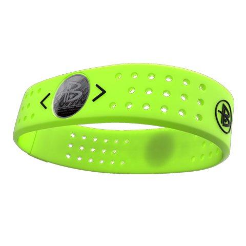 power balance bracelet green - 8