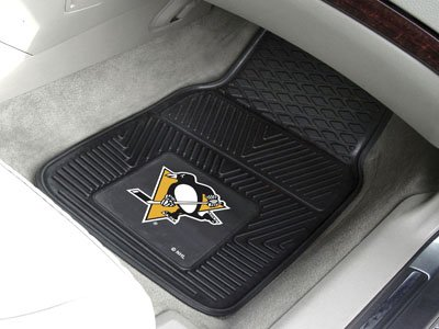 penguin car seat covers - 9