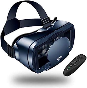 casque virtuel bluetooth
