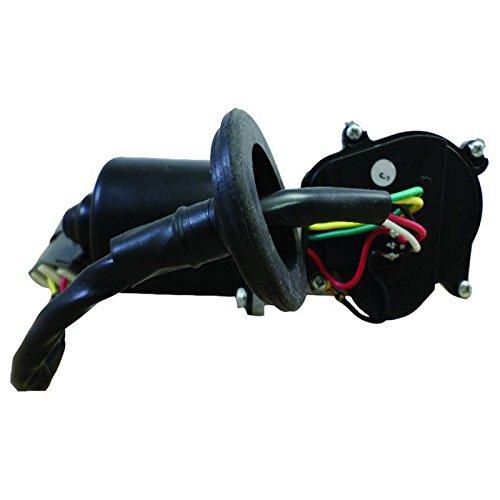 Premier Gear PGW-1427 Wiper Motor New