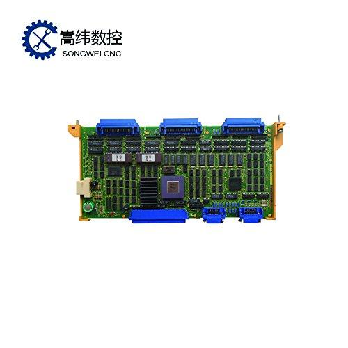 新しいFANUCドライブボードa16b-2200 – 0320 B0792S2D3M
