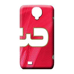 samsung galaxy s4 phone carrying case cover Snap Excellent pattern cleveland cavaliers nba basketball