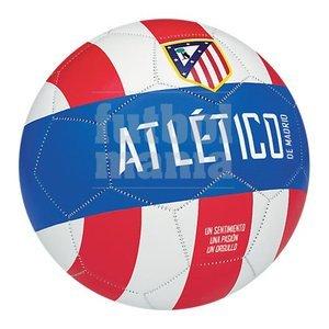 54481796a7415 Nike ATLETICO MADRID PRESTIGE - Balón de fútbol para hombre - tamaño ...