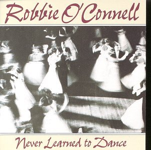 Never Learned to Dance