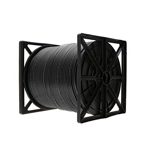 Buy coaxial cable 1000ft