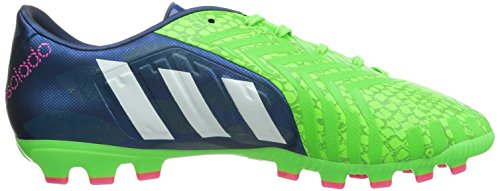 adidas Absolado Instinct AG