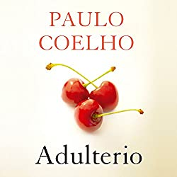 Adulterio [Adultery]