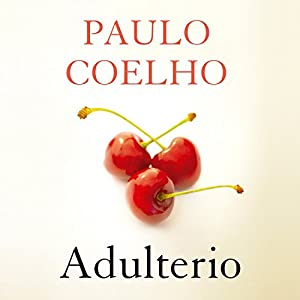 Adulterio [Adultery] | Livre audio