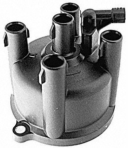 Standard Motor Products JH188 Ignition Cap
