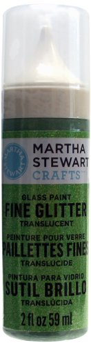 Martha Stewart Crafts Translucent 33124 product image