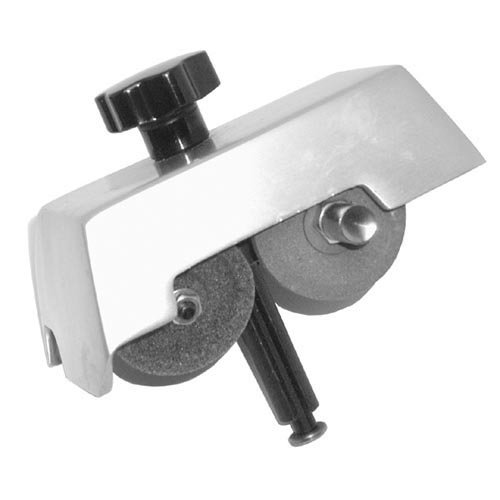 UNIVEX 7512151A SHARPENER ASSEMBLY