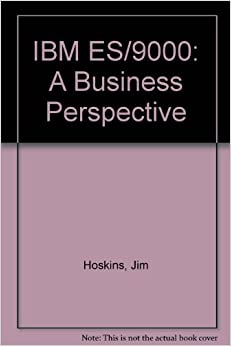 La Libreria Descargar Utorrent Ibm Es/9000: A Business Perspective Paginas Epub