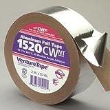 Amazon.com: innoseal 15944 Multi Color Refill cinta y papel ...