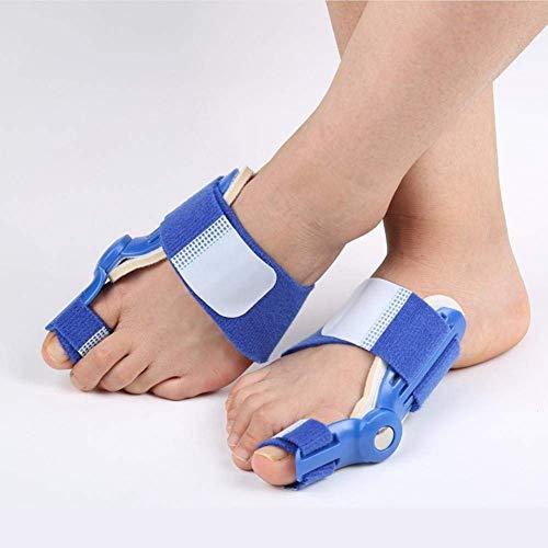 Best Diabetic Foot Care