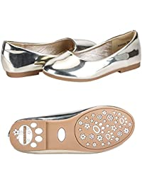 Toddler/Little Kids Katelyn Slip on Wedding Party Uniform...