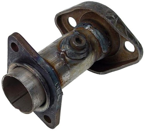 Bosal Intermediate Pipe ()