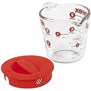 Bowl & Utensils To Rank First Among Similar Products Toddler Feeding Supplies Cups Bowls & Plates