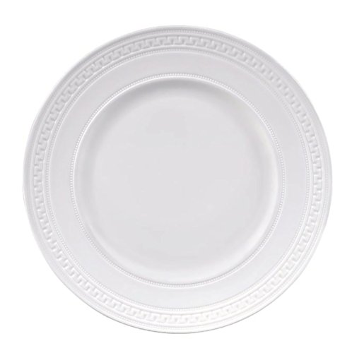 Wedgwood Intaglio 10-3/4-Inch Dinner Plate  sc 1 st  Plate Dish. & Wedgwood China Plates. Wedgwood Girl\u0027s Peter Rabbit 3-Piece Plate ...