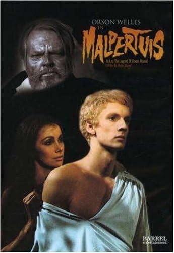 MALPERTUIS FILM TÉLÉCHARGER