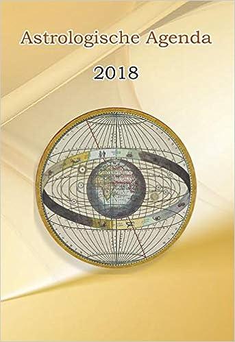 Astrologische agenda 2018: Amazon.es: Martien Hermes, Helen ...
