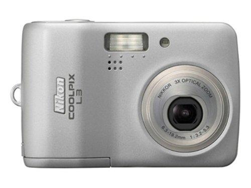 nikon cool pic camera - 2
