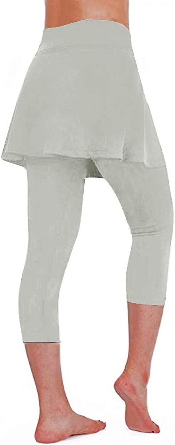Regular Leg Craghoppers NosiLife Convertible II Pantalonalon SS19
