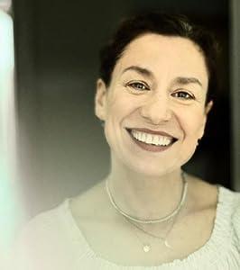 Margot Guralnick