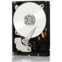 HGST HUH728080AL4200 3.5 8TB SAS 12Gb/s 7.2K RPM 128M 0F23651 4Kn ISE Enterprise Hard Drive