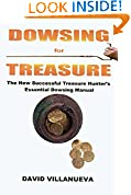 Dowsing for Treasure