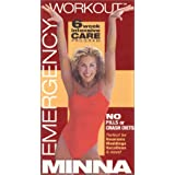 Minna: Emergency Workout