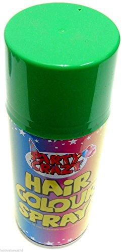 hair-colour-spray-coloured-hair-spray-temporary-washable-hair-colour-spray-can-green-hair-colour-spr