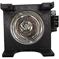 Lampedia Projector Lamp for TOSHIBA 62HM116 / 62HM196 / 62MX196 / 72HM196 / 72MX196 / Y196-LMP / 75007111 / 72514012