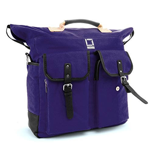 blue-lencca-phlox-backpack-bag-for-acer-aspire-r7-series-156-inch-laptops