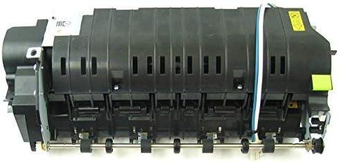 Lexmark 40X5437 Fuser C540 C543 C544 C546 X543 X544 X546 ...