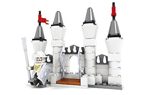 инструкция lego outer space ausini
