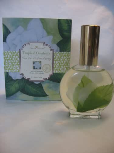 Tropical Gardenia Eau de Parfum Spray 1.7 oz.