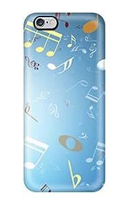For Iphone 6 Plus Fashion Design Music Case-oaLjpmw5929GCFbH