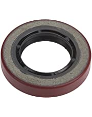 National 8695S Oil Seal