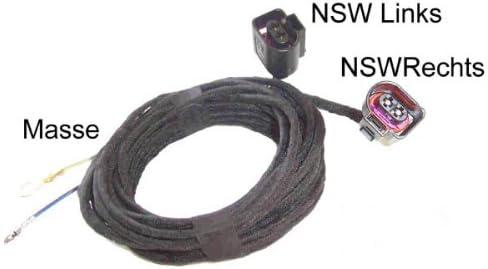 belsatz Nebelscheinwerfer Lupo
