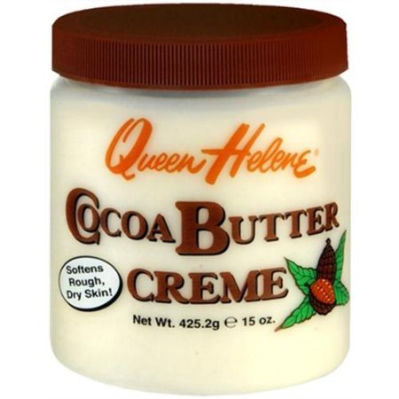 queen-helene-cocoa-butter-creme-15-oz-pack-of-2