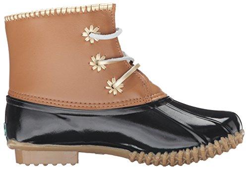 Classic Rain Rogers Black Chloe Women's Boot Jack xqtwIHq